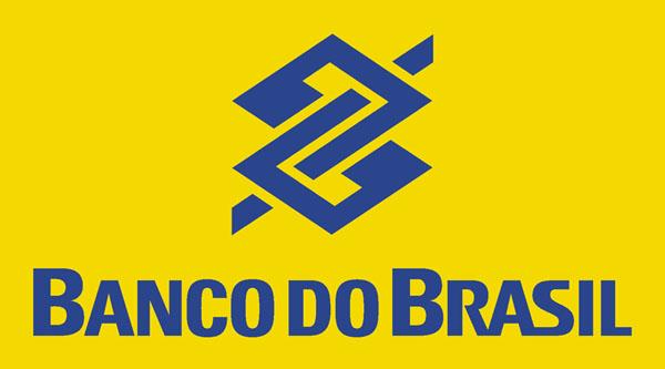 Clique aqui para efetuar a simulação - Banco do Brasil