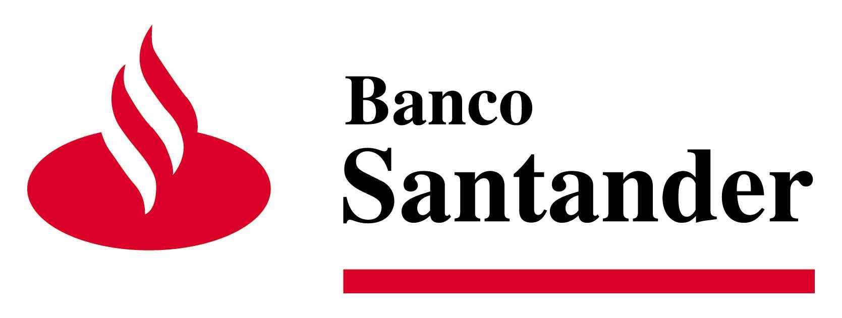 Clique aqui para efetuar a simulação - Banco Santander