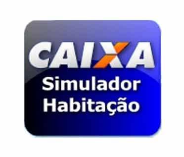 Simulador CAIXA - Simulador CAIXA para Financiamento de Imóveis