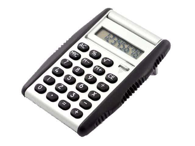Calculadoras Financeira Online