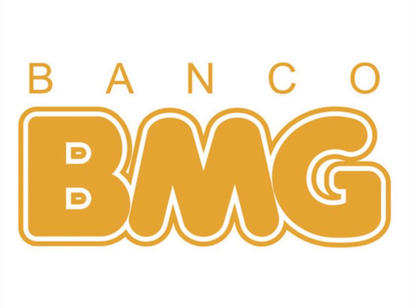 Financiamento da Casa Própria pelo Banco BMG