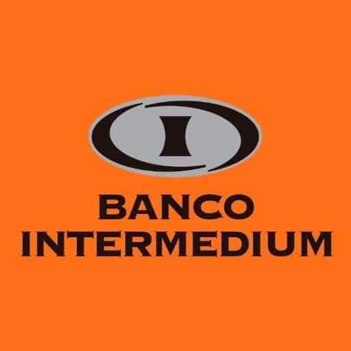 Financiamento da Casa Própria pelo Banco Intermedium
