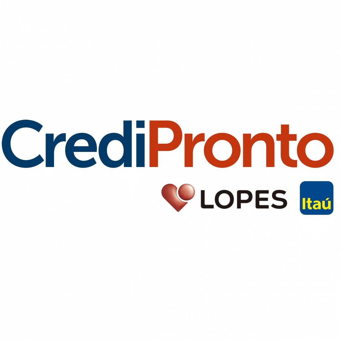 Financiamento de imóvel residencial pela CrediPronto