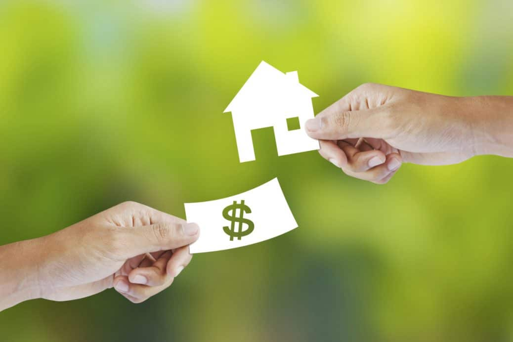 Quitar o Financiamento Imobiliário
