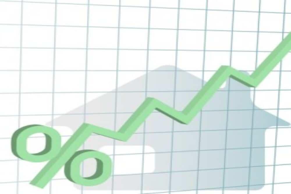 Reduza e agilize o Financiamento do seu Imóvel