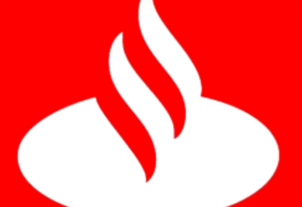 Como Negociar Dívidas no Banco Santander