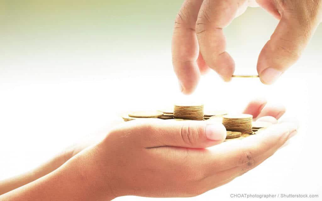 Como comprovar renda para Financiamento Imobiliário