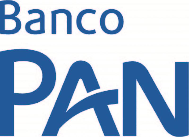 Simulador de Financiamento Imobiliário PAN