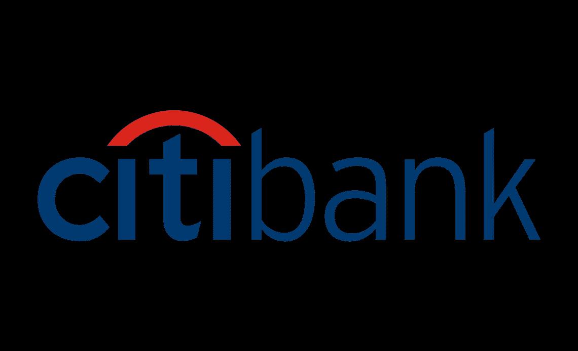 Simulador de Financiamento Imobiliário Citibank
