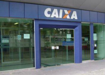 Bancos ficarão fechados na segunda e na terça de carnaval 2017