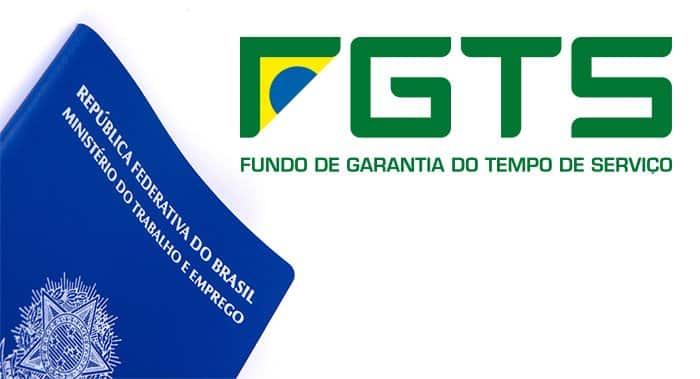 Saque das contas inativas do FGTS - Perguntas e Respostas