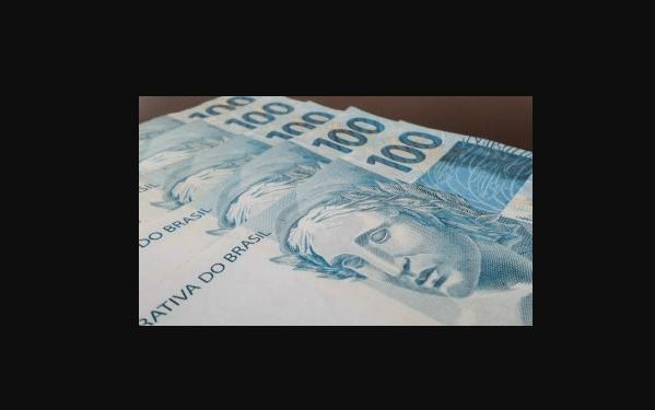 Saque do FGTS inativo devem injetar R$ 30 bilhões na economia - ID: 1828   i50News