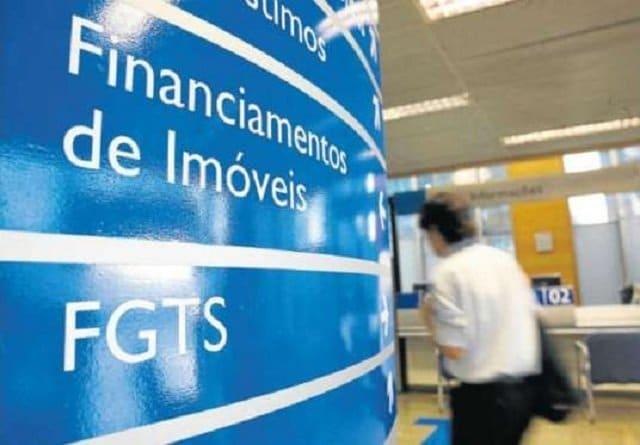 Tire suas dúvidas sobre o FGTS inativo 2017