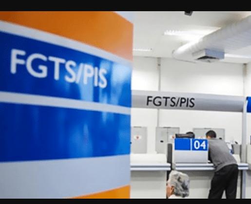 CAIXA já pagou mais de R$ 24 bilhões das contas inativas do FGTS