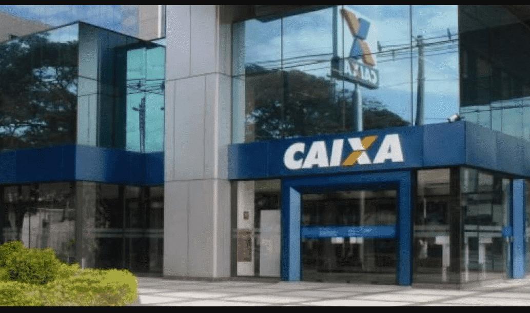 Feirão da CAIXA 2017 acontece a partir de sexta-feira, 26