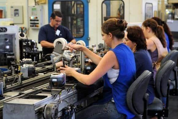 Pequenas e médias empresas terão crédito facilitado