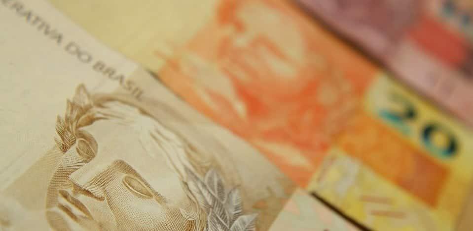 FGTS vai dividir R$ 6,23 bilhões entre os trabalhadores