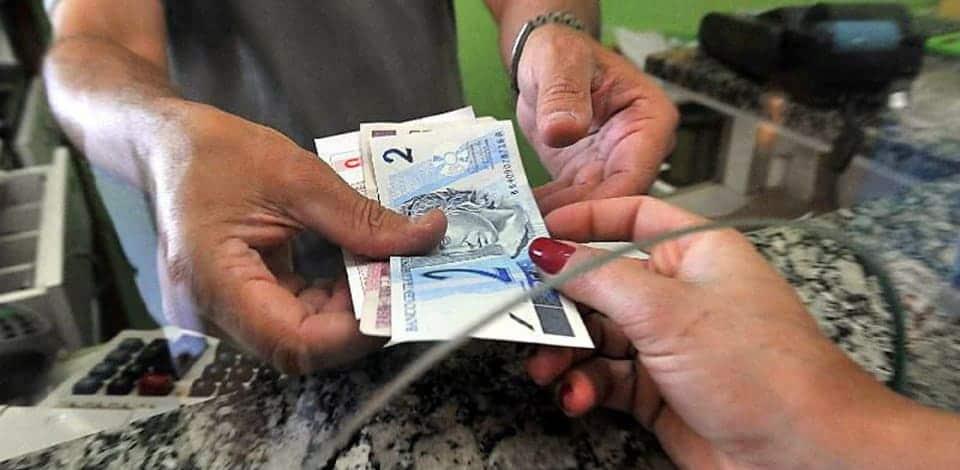 Saque do Abono Salarial tem Novo Prazo