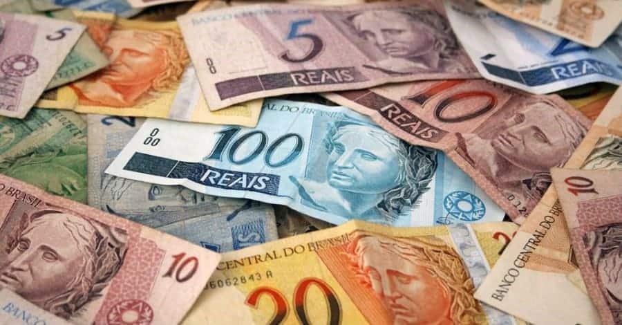Cotas PIS/Pasep garantiram R$ 18,6 bilhões em saques a trabalhadores