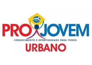Programa Nacional de Inclusão de Jovens - Projovem Urbano
