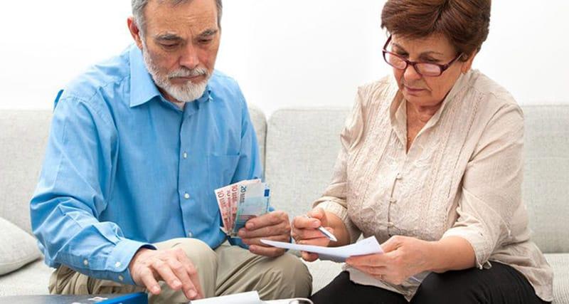 Como vai funcionar a Regra de Transição da Previdência