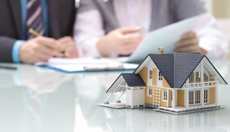 Saiba como é possível fazer a portabilidade em financiamento de imóveis