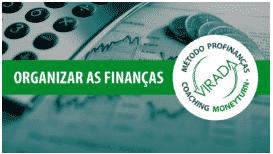 O Plano da Virada® - Descubra a taxa de juros para lucrar com a calculadora Dinheirometro