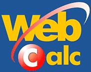 Calculadoras On-Line - Calculadoras nas diversas áreas da matemática