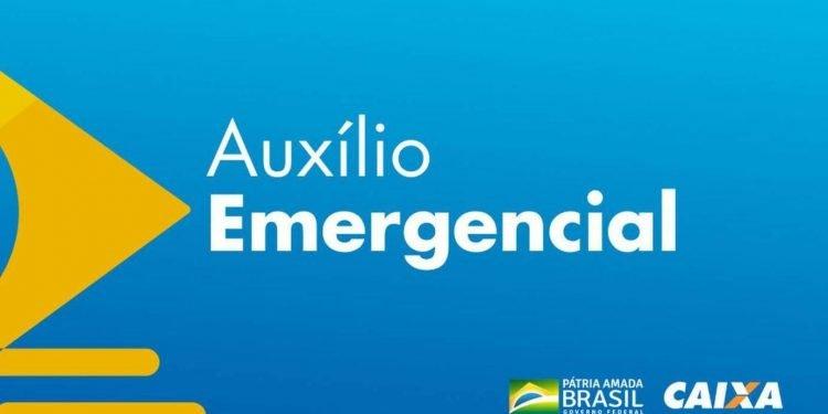 Veja o passo a passo para solicitar o Auxílio Emergencial do Coronavoucher