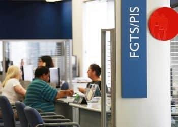 Governo Federal libera FGTS para saque a partir de junho