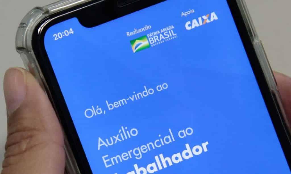 O CAIXA Tem é o novo aplicativo da CAIXA