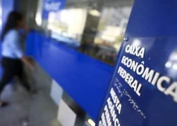 Tire suas dúvidas sobre o pagamento da segunda parcela do Auxílio Emergencial